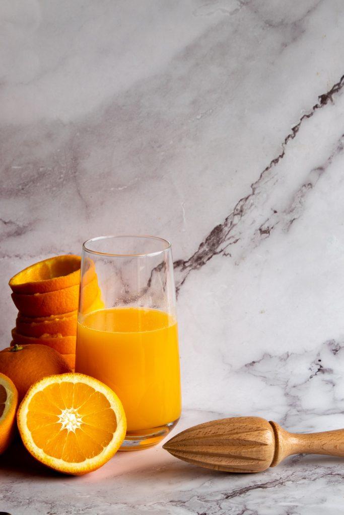 orange juice 5965454 1920